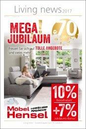 Hensel_Jubilaeum_Zg