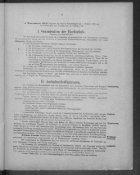 Verzeichnis der Vorlesungen und Übungen samt den Stunden- und Studienplänen Wintersemester 1920/21 - Seite 3