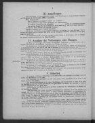 Verzeichnis der Vorlesungen und Übungen samt den Stunden- und Studienplänen Wintersemester 1920/21 - Seite 4