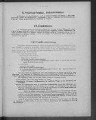 Verzeichnis der Vorlesungen und Übungen samt den Stunden- und Studienplänen Wintersemester 1920/21 - Seite 5
