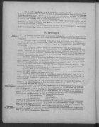 Verzeichnis der Vorlesungen und Übungen samt den Stunden- und Studienplänen Wintersemester 1920/21 - Seite 6
