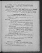 Verzeichnis der Vorlesungen und Übungen samt den Stunden- und Studienplänen Wintersemester 1920/21 - Seite 7