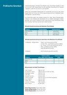 Vereine und Organisationen - Seite 2