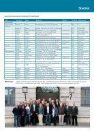 Vereine und Organisationen - Seite 3