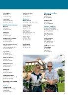 Vereine und Organisationen - Seite 7