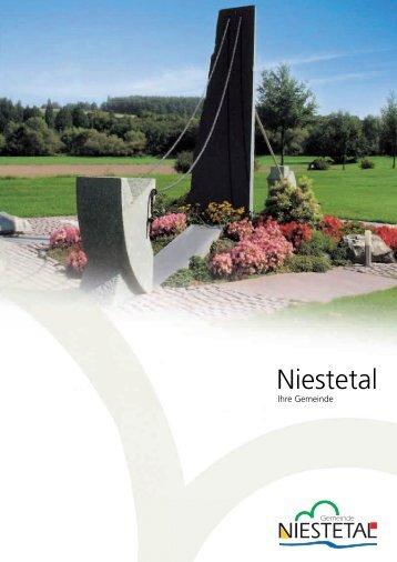 Leben in Niestetal