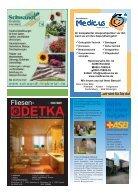 Leben in Niestetal - Seite 2