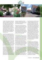 Leben in Niestetal - Seite 7