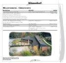 Klausdorf - Seite 7