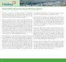 Vereinsliste der Gemeinde Frauenau - Seite 6