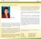 Haushalt - Gewerbe - Industrie - Seite 3