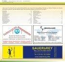 Haushalt - Gewerbe - Industrie - Seite 6