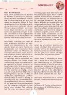 ROTER FADEN - Seite 3