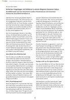 ROTER FADEN - Seite 7