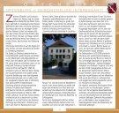Redaktion Ortenburg - Seite 4