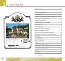 Informationen für Bürger und Gäste Markt Frammersbach im ... - Seite 3