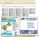 Informationen für Bürger und Gäste Markt Frammersbach im ... - Seite 4