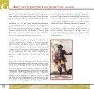 Informationen für Bürger und Gäste Markt Frammersbach im ... - Seite 5