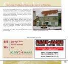 Informationen für Bürger und Gäste Markt Frammersbach im ... - Seite 6