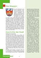 Fürstenfeldbruck - Telefonnummer anzeigen - Seite 4