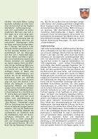 Fürstenfeldbruck - Telefonnummer anzeigen - Seite 5