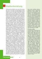 Fürstenfeldbruck - Telefonnummer anzeigen - Seite 6