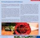 Verwaltungsgemeinschaft SCHÖLLKRIPPEN - Seite 5