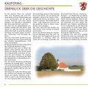 Erdgas - wirtschaftliche und umweltschonende Energie - Seite 6
