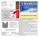 Weilheimer Kinder- und Jugendbroschüre - Seite 2