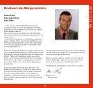 Weilheimer Kinder- und Jugendbroschüre - Seite 3