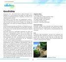 DIAKONISCH-CARITATIVE SOZIALSTATION in Schlüchtern - Seite 4