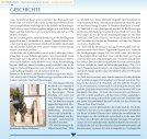 STADT BEVERuNGEN - Seite 6