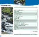 Gemeindeverwaltung - Seite 4