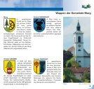 Gemeindeverwaltung - Seite 7