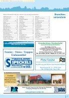 Tourismus in Zetel - Seite 5