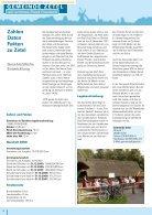 Tourismus in Zetel - Seite 6