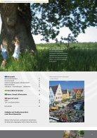 Rathaus und Verwaltung - Seite 5