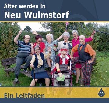 Neu Wulmstorf
