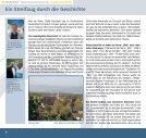 Weil am Rhein - Seite 6