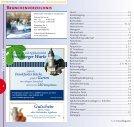 Fran kfu rt Ortsbeirat 10 - Telefonnummer anzeigen - Seite 6