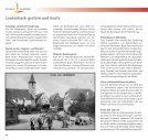 Bürger-Informationsbroschüre der Gemeinde Leutenbach - Seite 6