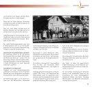 Bürger-Informationsbroschüre der Gemeinde Leutenbach - Seite 7
