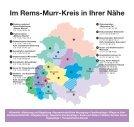 Landratsamt Rems-Murr-Kreis - Seite 2