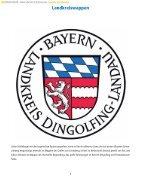 Unser Landkreis Dingolfing-Landau - Seite 4