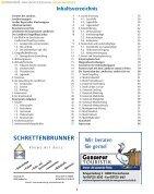 Unser Landkreis Dingolfing-Landau - Seite 6