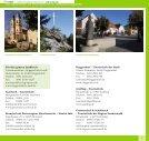Region Deggendorf - Seite 7