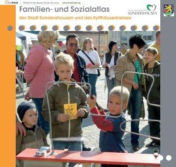 Familien- und Sozialatlas