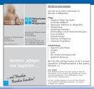 Seniorenwegweiser Bad Laasphe - Telefonnummer anzeigen - Seite 4