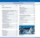 Seniorenwegweiser Bad Laasphe - Telefonnummer anzeigen - Seite 5