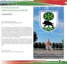 Stadt Oranienbaum-Wörlitz - Seite 3